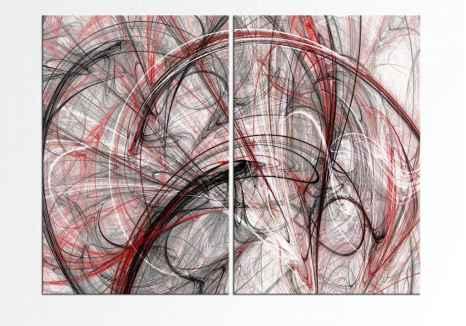 linie cu linie