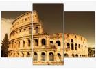 Set - Colosseum